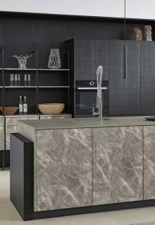 Keukens Verhaegen Keukens