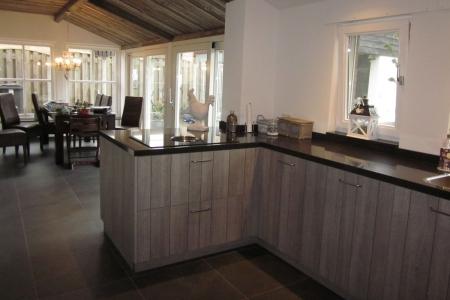 Franssen Keukens Venray : Nieuwe keuken bij fam heuvelmans boekend verhaegen keukens