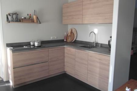 Franssen Keukens Venray : Nieuwe keuken bij fam. franssen tegelen verhaegen keukens