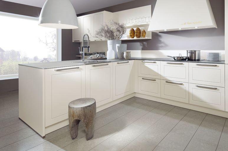 Siematic Keukens Roermond : Keuken Roermond Verhaegen Keukens