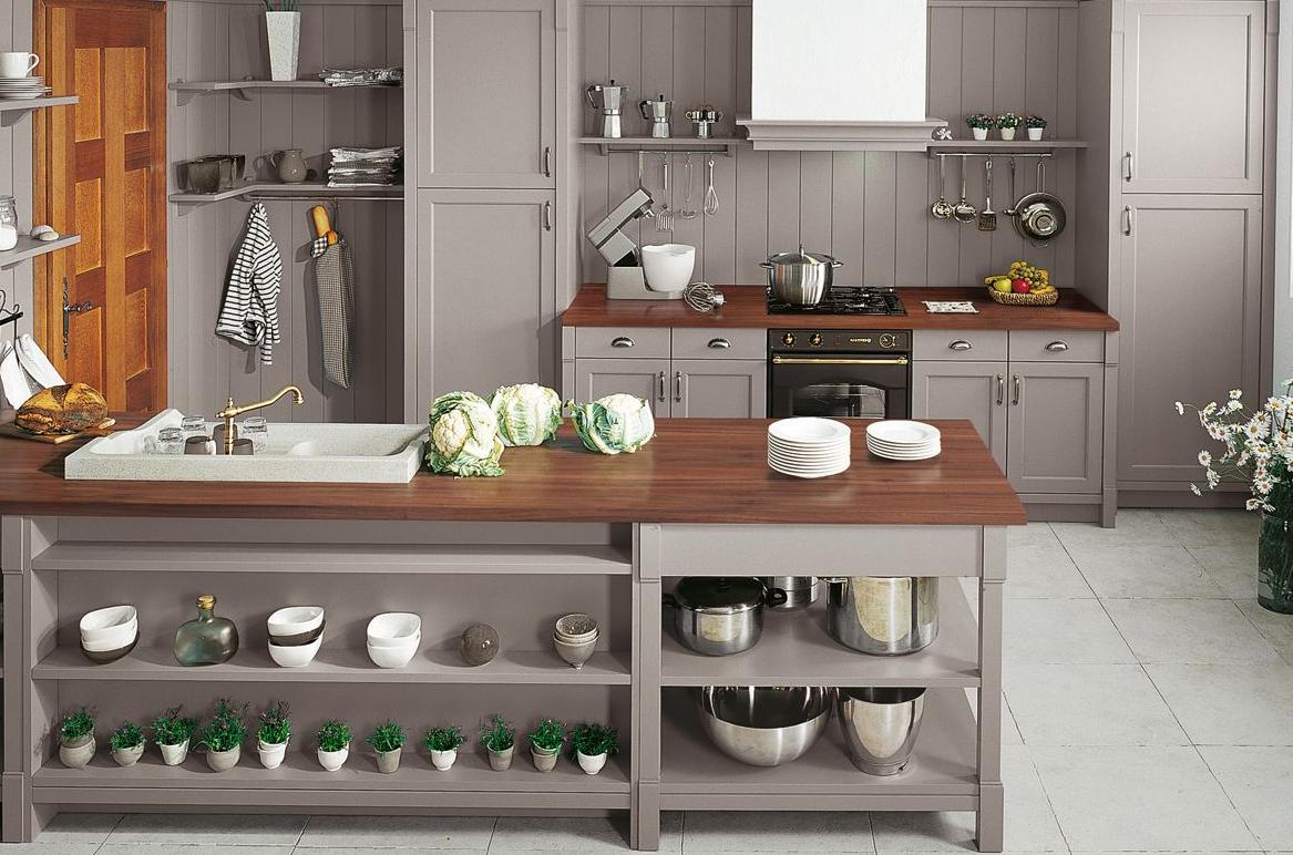 Schmidt keukens verhaegen keukens